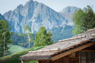 Italy - South Tirol