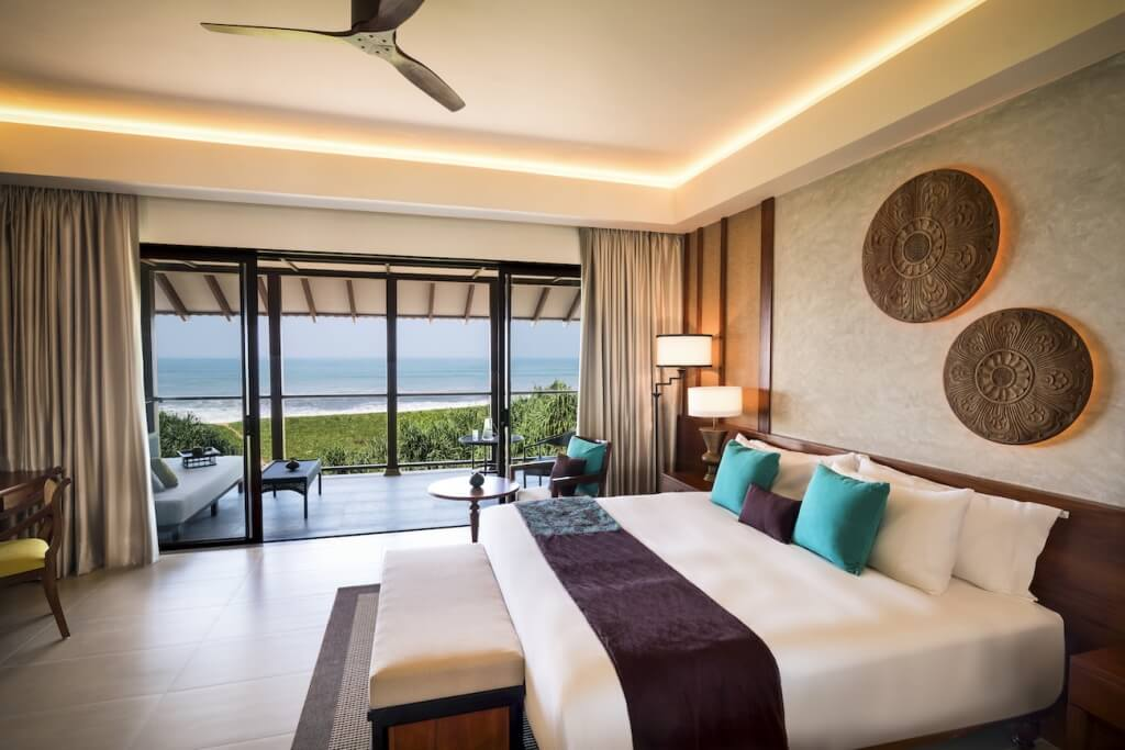 anantara-kalutara-resort_deluxe-ocean-view-room