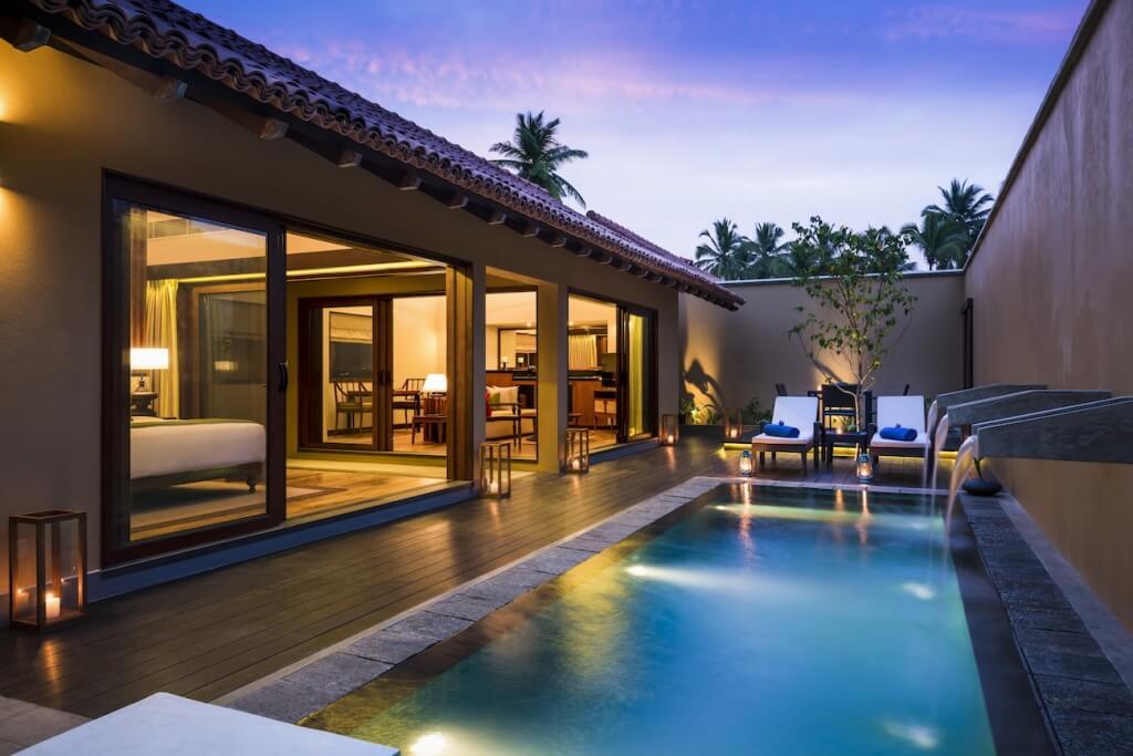 anantara-kalutara-resort_pool-villa_exterior