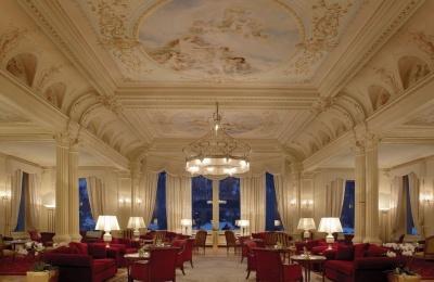 grand_hotel_kronenhof_lobby