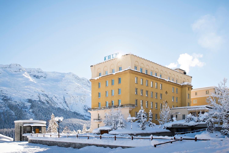 kulm_hotel_st_moritz_winter