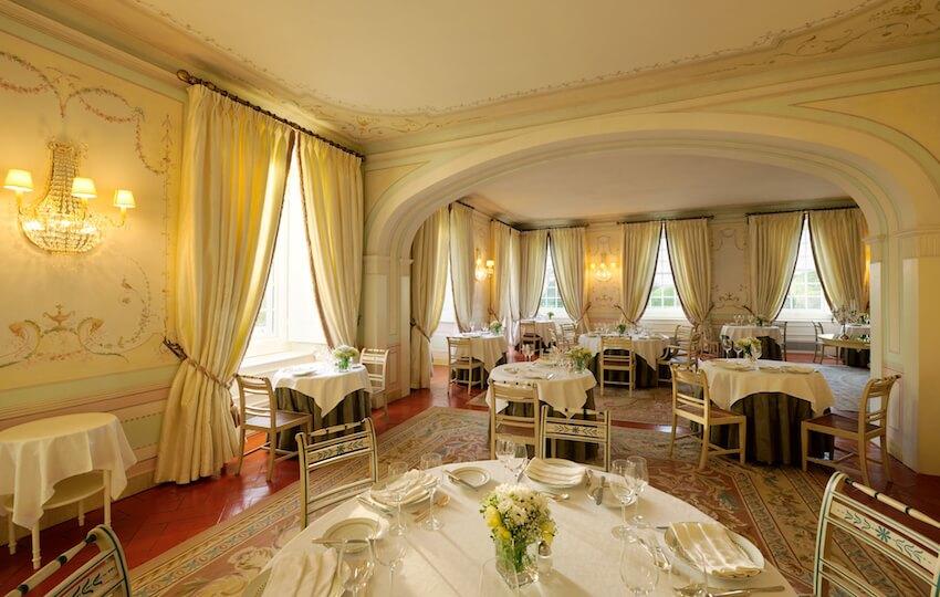 tivolipalacioseteais_restaurant_seteais_8