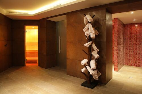 spa-bereich_valluga_hotel