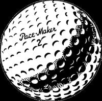 golf 31340_640