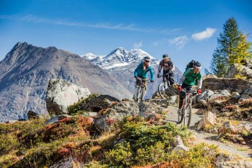 Mountainbiking_Soelden_Area47_byRudiWyhlidal9427