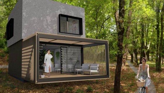 frontansicht_marbera_flora_green_villas