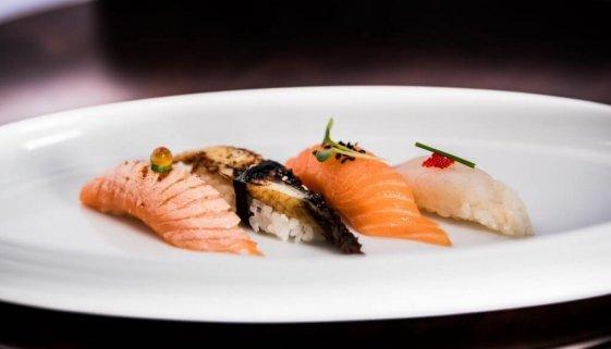 Matsunoki_Sushi